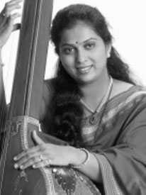 Dr.Revati Kamat